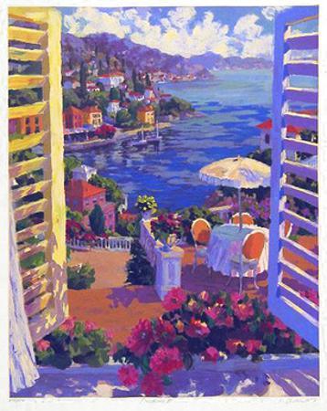 Window II, c.2000