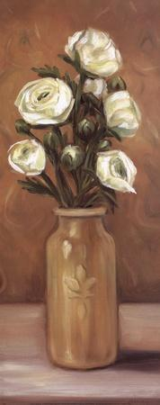 Flores I