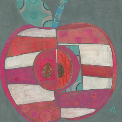 Apple by Julie Beyer