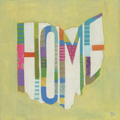 Ohio Home by Julie Beyer
