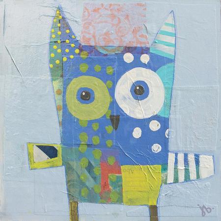 julie-beyer-owl