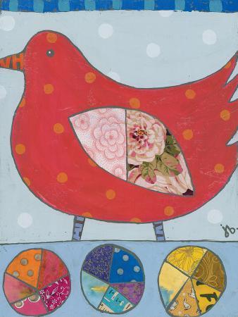 julie-beyer-red-bird