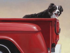 Classic by Julie Chapman