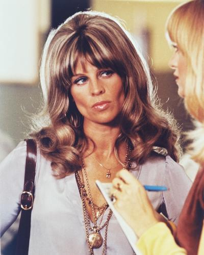 Julie Christie, Shampoo (1975)--Photo