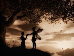 A Promise by Julie Fain