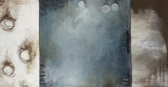 julie-havel-serenity