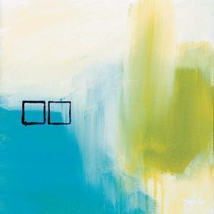 Behind Blue Eyes by Julie Hawkins