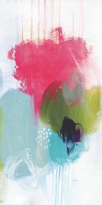 Something Just Like This II by Julie Hawkins