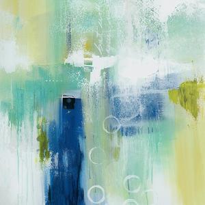 Swept Off My Feet I by Julie Hawkins