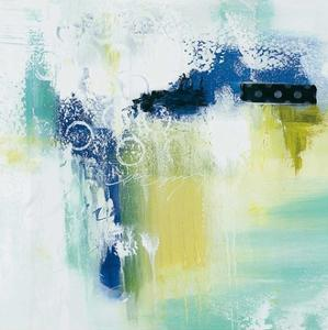 Swept Off My Feet II by Julie Hawkins