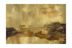 Whispering Reds II-Julie Joy-Art Print