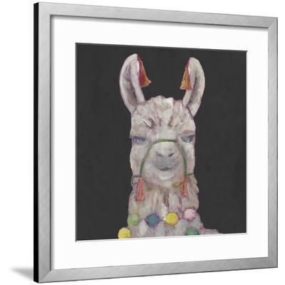 Noble Llama I