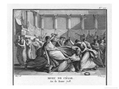 https://imgc.artprintimages.com/img/print/julius-caesar-is-assassinated-in-the-senate-by-brutus-and-his-companions_u-l-ospcy0.jpg?p=0