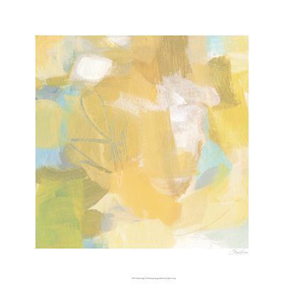 July Calling-Christina Long-Limited Edition