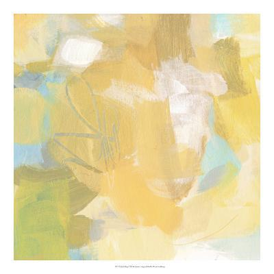 July Calling-Christina Long-Premium Giclee Print