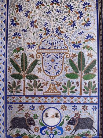 https://imgc.artprintimages.com/img/print/juna-mahal-one-of-the-finest-examples-of-a-painted-palace-dungarpur-rajasthan-state-india_u-l-p1uq670.jpg?p=0