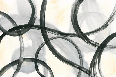 Junctions-Sue Schlabach-Art Print