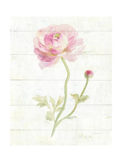 June Blooms I-Danhui Nai-Art Print