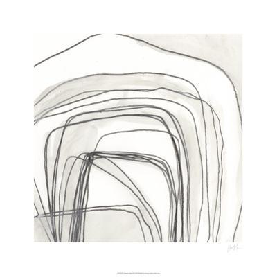 Abstract Logic III