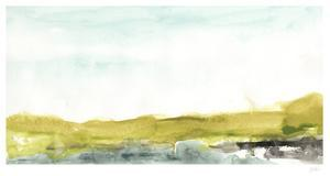 Agate Shore II by June Erica Vess