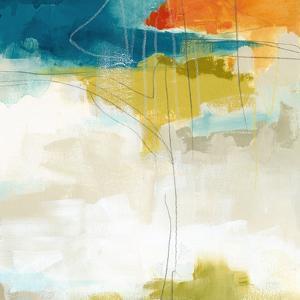 Atmospheric II by June Erica Vess