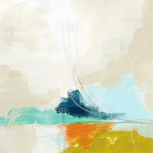 Atmospheric III by June Erica Vess