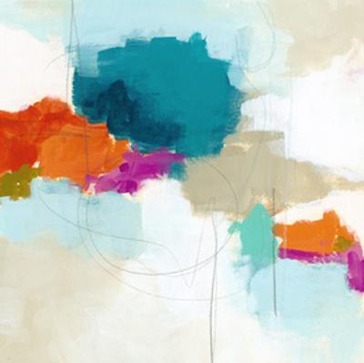 Atmospheric VI by June Erica Vess