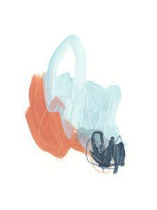 Blaze IV by June Erica Vess