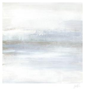 Cape Horizon I by June Erica Vess