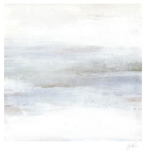 Cape Horizon II by June Erica Vess