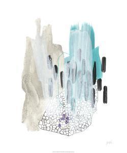 Corollary II by June Erica Vess