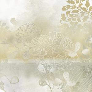 Infinite Garden I by June Erica Vess