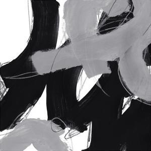 Monochrome IV by June Erica Vess