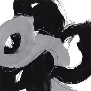 Monochrome VI by June Erica Vess