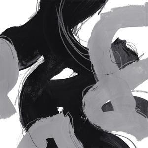 Monochrome VIII by June Erica Vess