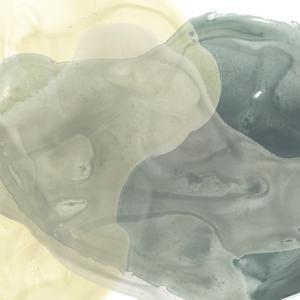 Mystique IV by June Erica Vess