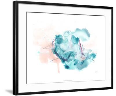 Pileus II by June Erica Vess