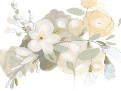 Planifolia II