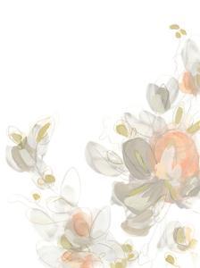 Roseus I by June Erica Vess
