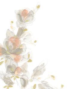 Roseus II by June Erica Vess