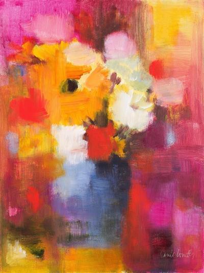 June's Early Light II-Lanie Loreth-Premium Giclee Print