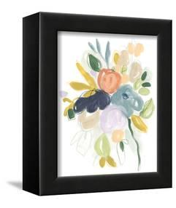 Bijoux Bouquet II by June Vess
