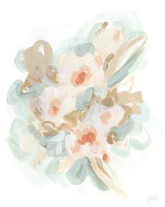 Bouquet Illusion I by June Vess