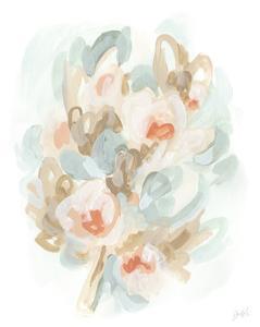 Bouquet Illusion II by June Vess