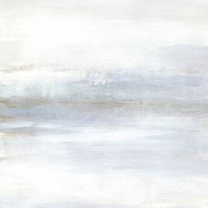 Cape Horizon I by June Vess