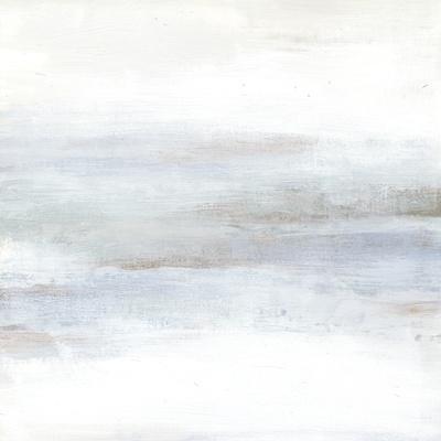 Cape Horizon II
