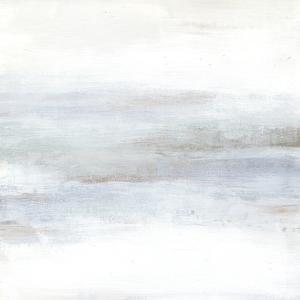 Cape Horizon II by June Vess