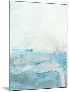 Glass Sea II by June Vess