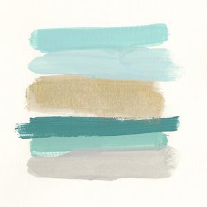 Palette Stack I by June Vess