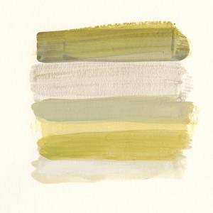 Palette Stack IV by June Vess